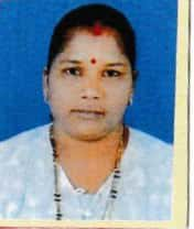Mohini Mohan Narve